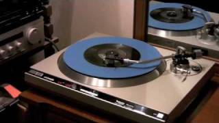 The Spencer Davis Group - Somebody Help Me - 45 RPM