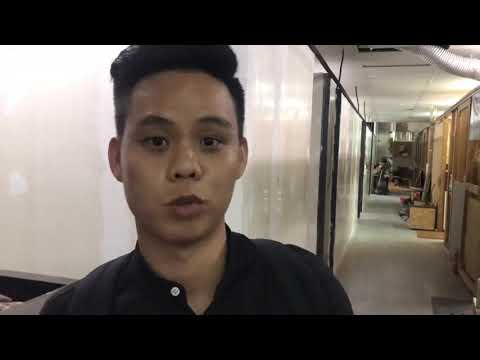 mp4 Insurance Agent Yeo, download Insurance Agent Yeo video klip Insurance Agent Yeo