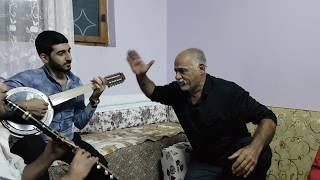 Gakko Dayı Ve Murat Karakoç Ile Geceye Devam ( Videoların Devamı Için Abone Olmayı Unutmayın :)