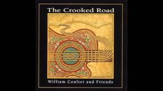 William Coulter - Though i live not where i love (Track 09) The Crooked Road ALBUM