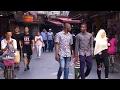 中国広州にある、アジア最大級のアフリカ人街での苦悩