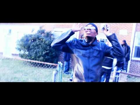 Juman Jorgiano - Focus Flow (Official Video) - DopeDreamVisions
