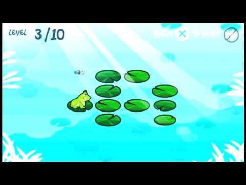 Shiki-Tei Playstation 3