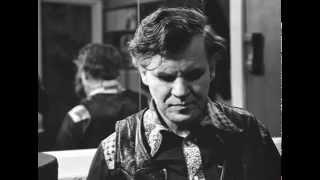 Doc Watson ''Deep River Blues''