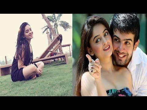Mahi Vij & Jay Bhanushaali Goa - Kerela Holiday Pi