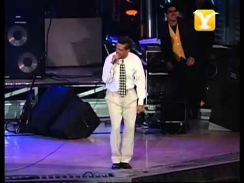 Luis Miguel, Suave, Festival de Viña 1994