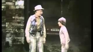Prázdniny pro psa (1980) - ukázka