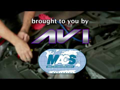 Introduction to 609 Training | MACS| Section 609 - YouTube