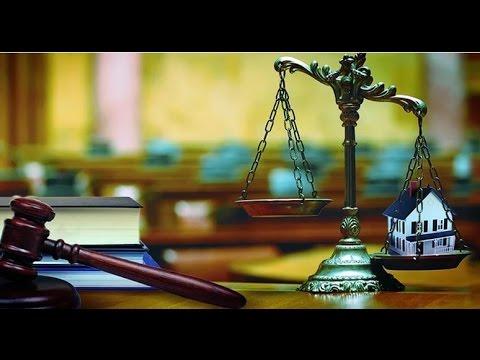 о судебной экспертизе