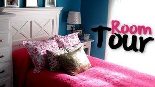Room Tour Por Mi Dormitorio | Eynin24