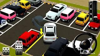 DR.parking 4