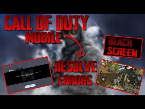 Play Call of Duty Mobile on Tencent Gaming Buddy | New