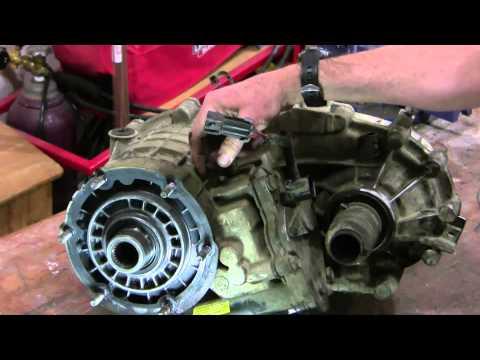 case | Car Fix DIY Videos