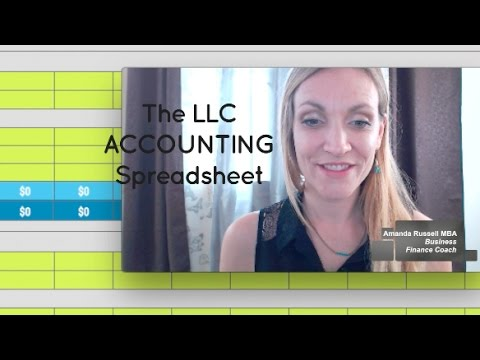 mp4 Business Expenses Spreadsheet Pdf, download Business Expenses Spreadsheet Pdf video klip Business Expenses Spreadsheet Pdf