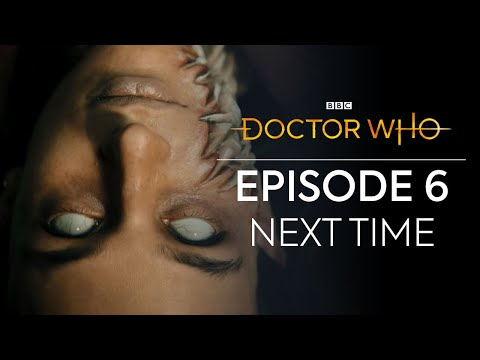 Doctor Who 12.06 (Preview)