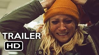 Bushwick Official Trailer #1 (2017) Brittany Snow, Dave Bautista Action Movie HD