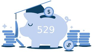 How to save for your kid's education - Start 529 plan right now!