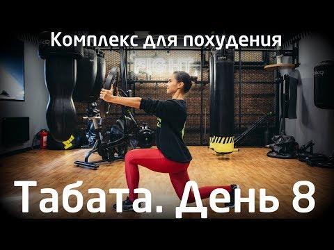 Препараты для похудения отзывы украина