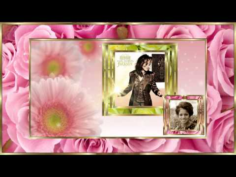 Rebbie Jackson *♥* Play Your Game