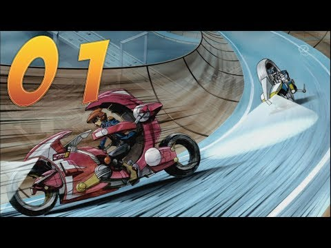 yu gi oh 5d wheelie breakers wii iso download