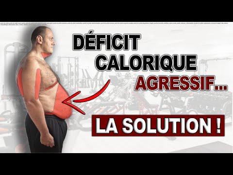 Pgx résultats quotidiens de perte de poids