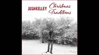 Josh Kelley - Away in a Manger (Official Audio)