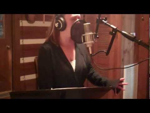 Last Studio Video