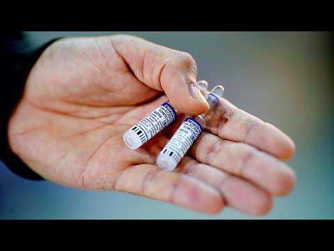 Milyen gyógyszereket kell használni a nyaki osteochondrozishoz
