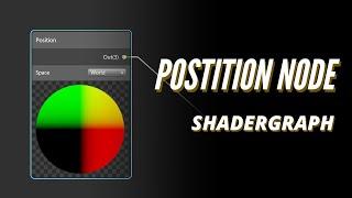 Unity Volumetric Light Shader Graph LWRP - Самые лучшие видео