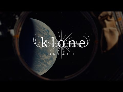 Klone - Breach (from Le Grand Voyage) online metal music video by KLONE