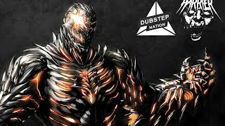 THE DROPEST SERIES - Best of Heavy Dubstep/DnB 2017