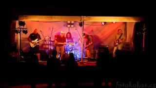 Video Morybundus band - Mezi hady