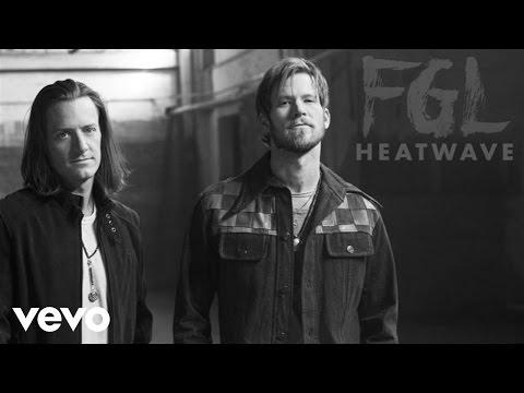 Florida Georgia Line - Heatwave (Static Version)