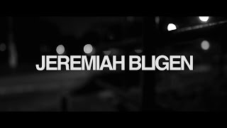 Jeremiah Bligen - Red Rover (Remix) ft. Swift & Eshon Burgundy (Prod x GeeDa) [Official Music Video]