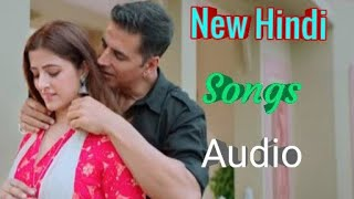 New Hindi Mp3 Songs 2019।।latest Top Bollywood Mp3 Songs 2019।।new Hindi  Songs।।