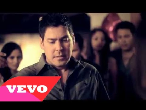 Banda MS - Mi Olvido [ Video Oficial ] HD + Letra
