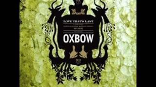 Oxbow - Insylum