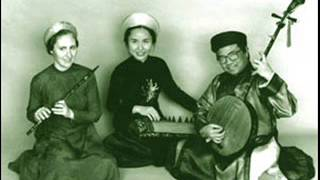 Vietnam Folk Music