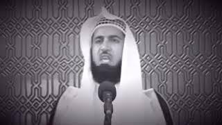هل نذكر أهلنا يوم القيامة ؟! / د. عبد الله العسكر