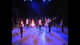 Stellamara - Prituri Se Planinata (NiT GriT Remix) - Choreography