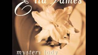Etta James - I'll Be Seeing You