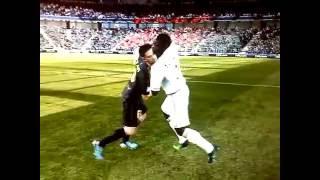 Fight! - Fifa 12