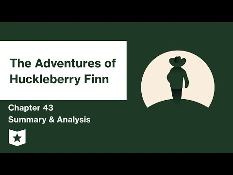 study guide huckleberry finn This study guide consists of approximately 71 pages of chapter summaries,  quotes, character analysis, themes, and more - everything you need to sharpen  your.