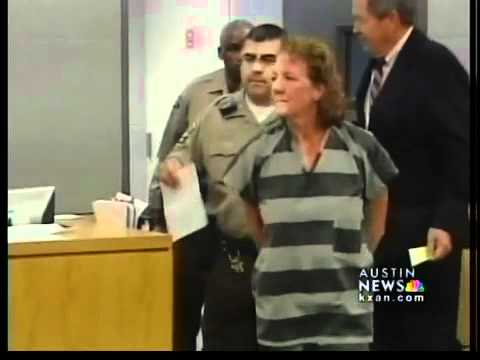 Aponte sentenced to 25 years for theft - 6 pm News