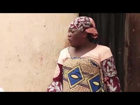 Kalli Yayarda Matar Basakoci Hausa Comedy Latest 2018