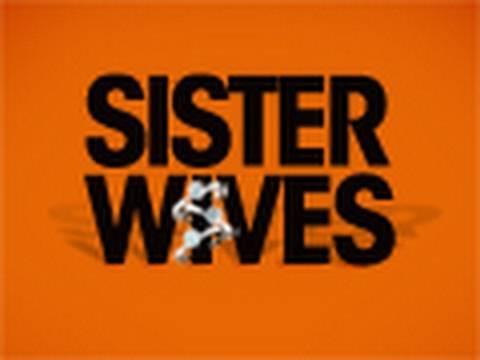 Sister Wives Season 1 (Promo)
