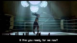 Midnight Caller STreet Dance 2 HD