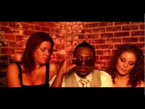 J.Jordan-Shawty Breakin Necks Official Music Video