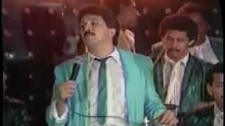 Relicario De Besos - Rafael Orozco (Video)
