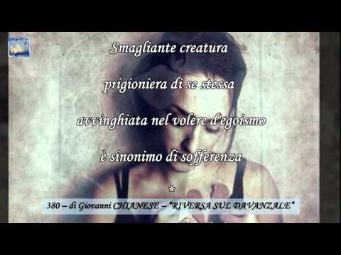 Normale sesso on-line